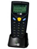 Cipherlab CPT 8000 C