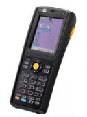 Cipherlab CPT 9300