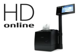 Novitus HD Online
