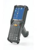 Motorola MC9190G