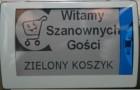 Elektroniczne etykiety
