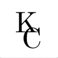 Kucharscy - KC Firma
